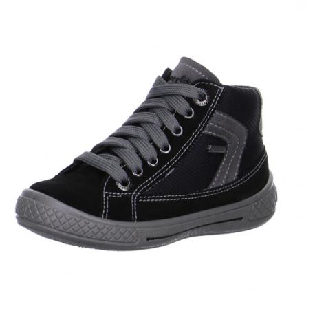 Boots Superfit 5-00098-47