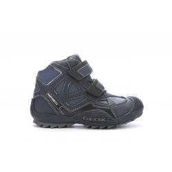 Boots Geox J5424D 05411 C0700