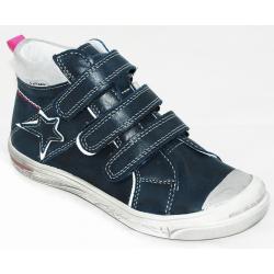 Boots Gaspar 107/45