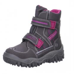 Winter boots Superfit 5-00080-05 HUSKY