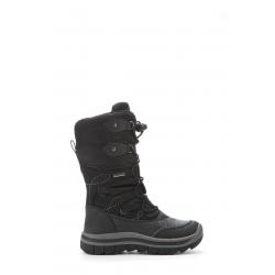 Winter boots J540FB 0FU54 C9999 JUNIOR OVERLAND