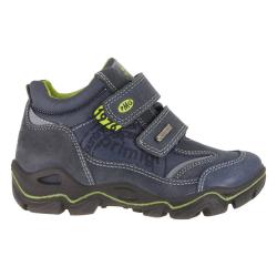 Boots Primigi 45580/00