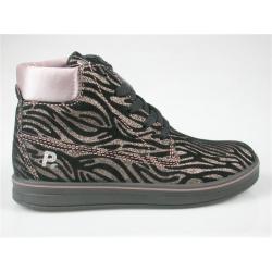 Boots Primigi 46577/00