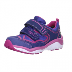 Shoes Superfit 6-00242-88