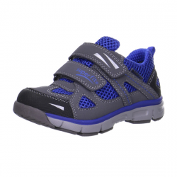 Shoes Superfit 6-00411-85