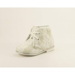 Boots Emel E 2403-4