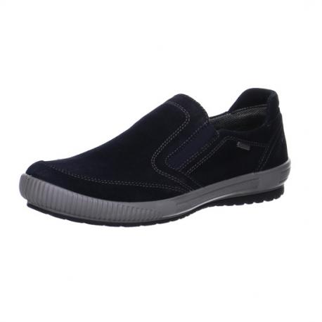 b48007742748 Shoes Legero 6-00617-80 - Buty Urwis