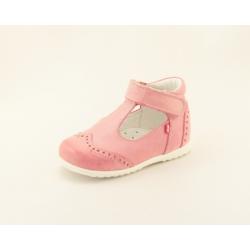 Midterm shoes Emel E 1578-3