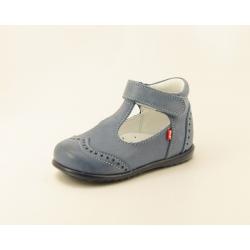 Midterm shoes Emel E 1578-1