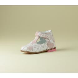 Midterm shoes Emel E 2384A-1