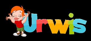 Buty Urwis
