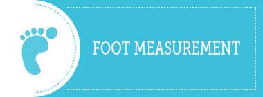 Foot Measurement
